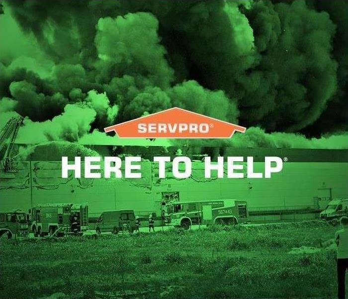 Why SERVPRO What is subrogation